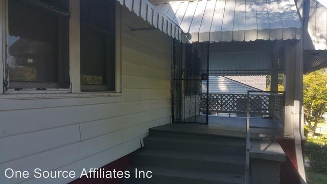 2 Bedrooms, Hunter Hills Rental in Atlanta, GA for $900 - Photo 2