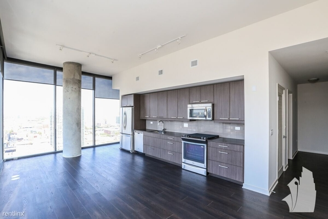 2 Bedrooms, Fulton Market Rental in Chicago, IL for $2,995 - Photo 1