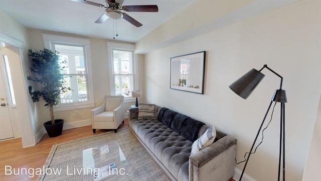 1 Bedroom, Pleasant Plains Rental in Washington, DC for $1,090 - Photo 1