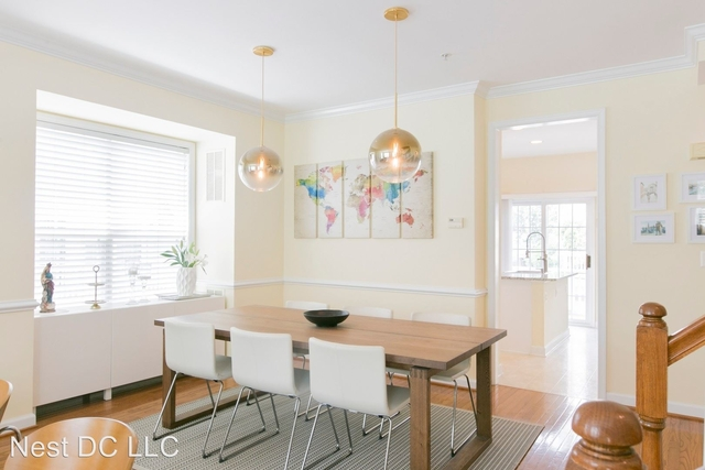 3 Bedrooms, Southwest - Waterfront Rental in Washington, DC for $4,650 - Photo 1