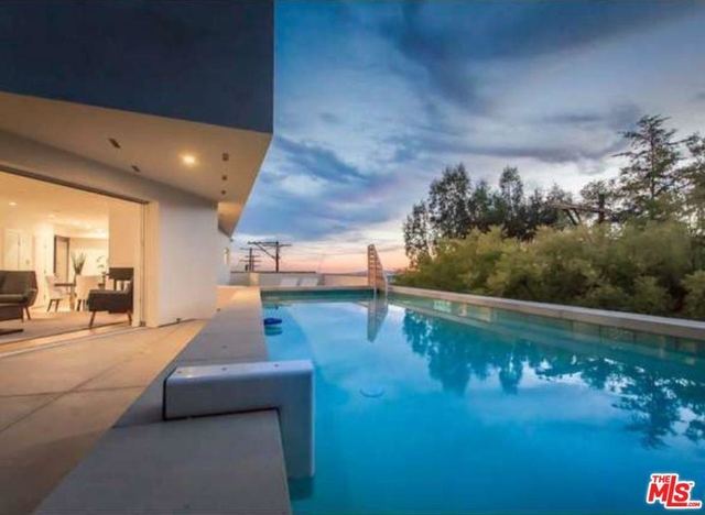 4 Bedrooms, Bel Air-Beverly Crest Rental in Los Angeles, CA for $18,000 - Photo 1