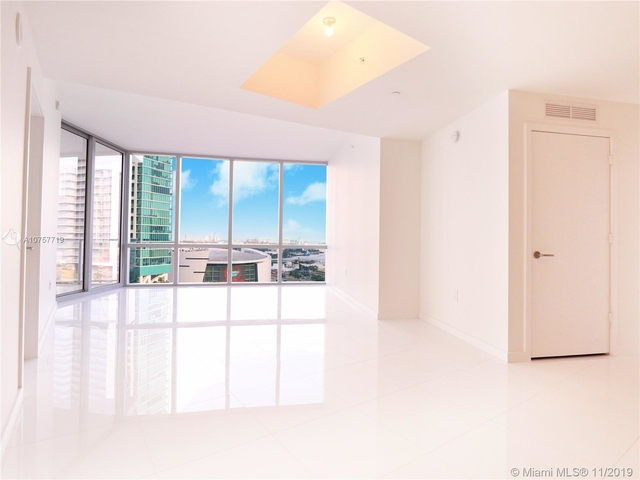 2 Bedrooms, Park West Rental in Miami, FL for $5,800 - Photo 2