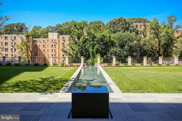 1 Bedroom, Woodley Park Rental in Washington, DC for $2,805 - Photo 2