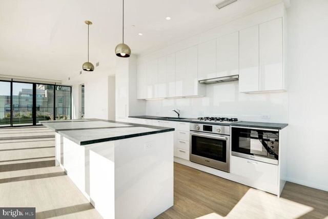 3 Bedrooms, Logan Circle - Shaw Rental in Washington, DC for $11,500 - Photo 2