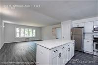 4 Bedrooms, La Grange Rental in Chicago, IL for $3,400 - Photo 2