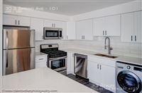 4 Bedrooms, La Grange Rental in Chicago, IL for $3,400 - Photo 1