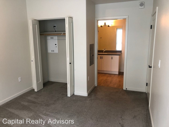 1 Bedroom, Playhouse District Rental in Los Angeles, CA for $2,550 - Photo 1