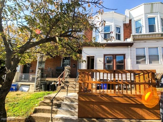 4 Bedrooms, Frankford Rental in Philadelphia, PA for $1,296 - Photo 1