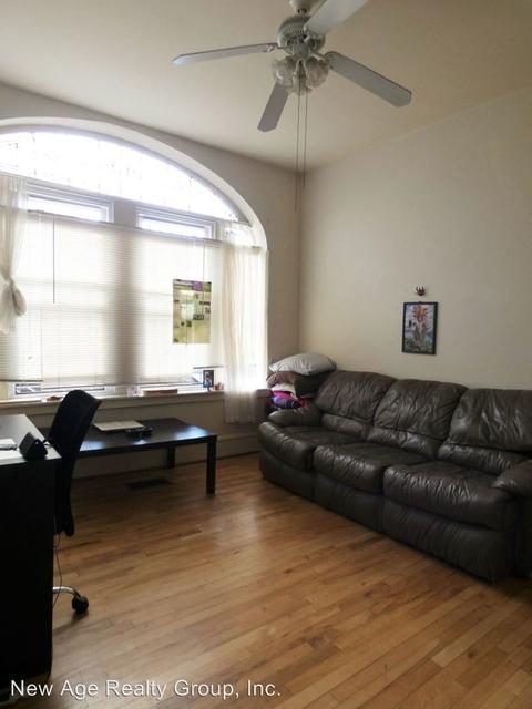 1 Bedroom, Powelton Village Rental in Philadelphia, PA for $900 - Photo 2