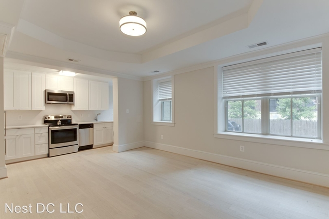 1 Bedroom, Columbia Heights Rental in Washington, DC for $1,700 - Photo 1