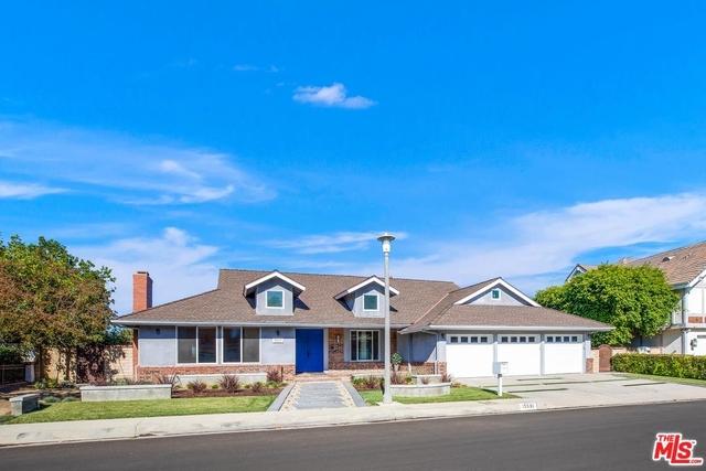 4 Bedrooms, Bel Air Rental in Los Angeles, CA for $8,995 - Photo 2