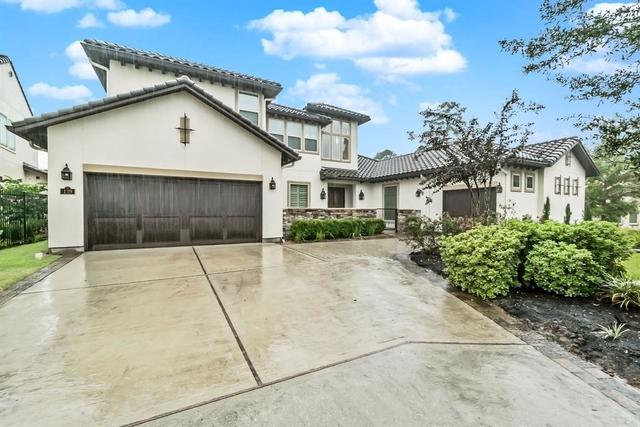 5 Bedrooms, Creekside Park Rental in Houston for $5,600 - Photo 1