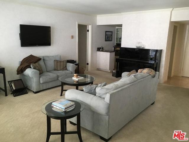 2 Bedrooms, Westwood Rental in Los Angeles, CA for $3,200 - Photo 1