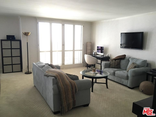 2 Bedrooms, Westwood Rental in Los Angeles, CA for $3,200 - Photo 2