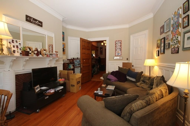1 Bedroom, Back Bay West Rental in Boston, MA for $3,060 - Photo 2