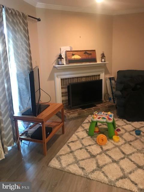 3 Bedrooms, Ballston - Virginia Square Rental in Washington, DC for $4,100 - Photo 1