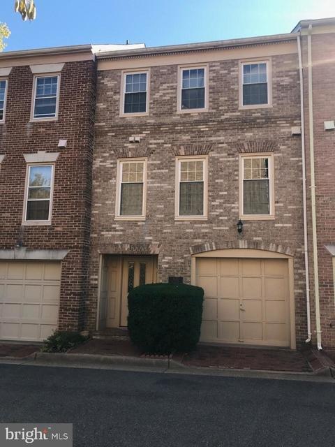 3 Bedrooms, Ballston - Virginia Square Rental in Washington, DC for $4,100 - Photo 2