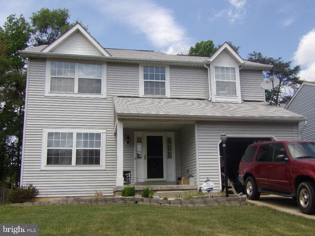 3 Bedrooms, St. Charles Rental in Washington, DC for $2,200 - Photo 1