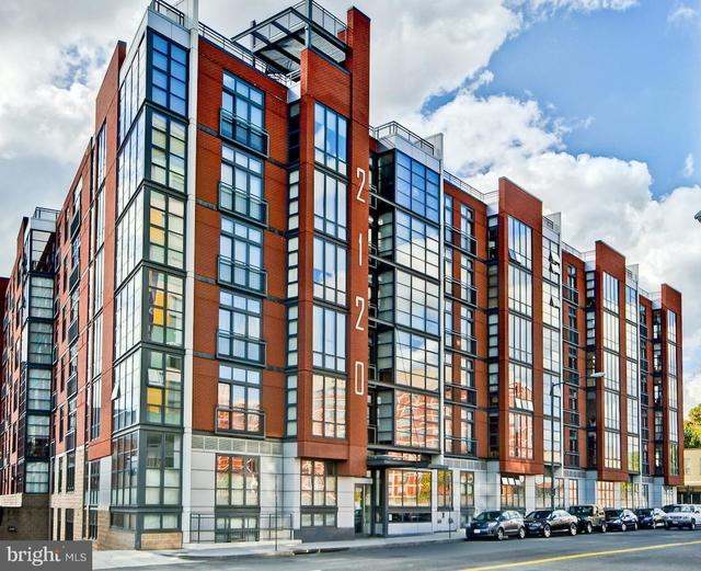 2 Bedrooms, U Street - Cardozo Rental in Washington, DC for $2,600 - Photo 1