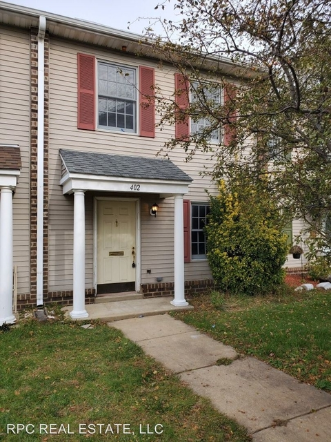 3 Bedrooms, Central Waterfront Rental in Philadelphia, PA for $1,375 - Photo 1