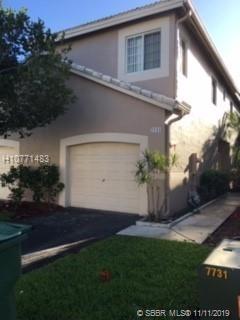 4 Bedrooms, Weston Rental in Miami, FL for $2,600 - Photo 1