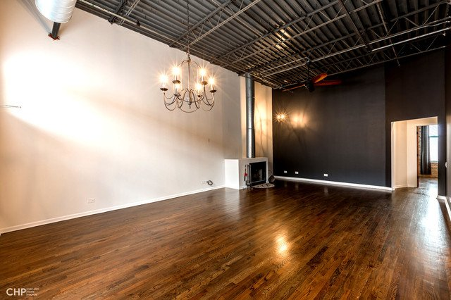 1 Bedroom, Fulton Market Rental in Chicago, IL for $2,550 - Photo 2