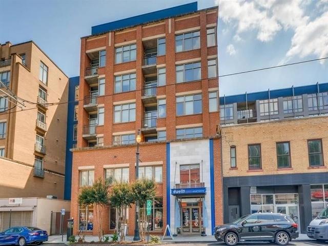 2 Bedrooms, Georgia State University Rental in Atlanta, GA for $1,950 - Photo 1