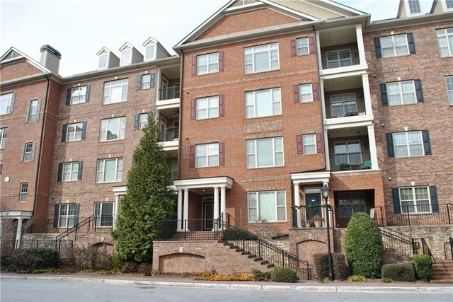 1 Bedroom, Dunwoody Rental in Atlanta, GA for $1,500 - Photo 2