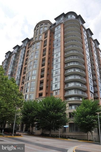 1 Bedroom, Post Crest and Crescent Rental in Washington, DC for $2,550 - Photo 1