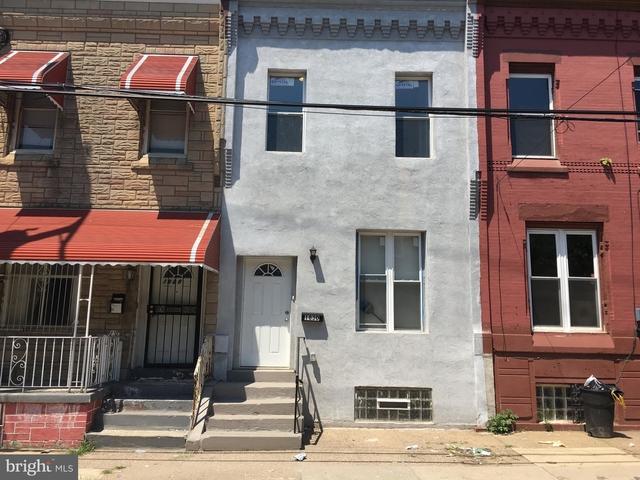 4 Bedrooms, North Philadelphia West Rental in Philadelphia, PA for $1,600 - Photo 1