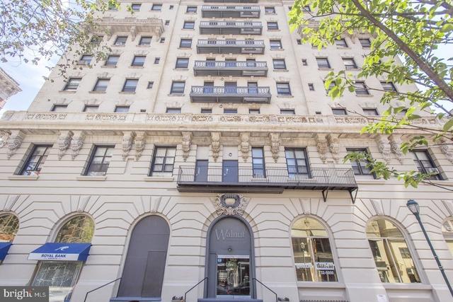 1 Bedroom, Washington Square West Rental in Philadelphia, PA for $1,330 - Photo 2