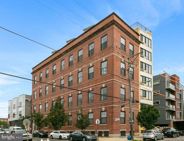 1 Bedroom, Fairmount - Art Museum Rental in Philadelphia, PA for $1,120 - Photo 1