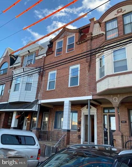 2 Bedrooms, South Philadelphia West Rental in Philadelphia, PA for $1,250 - Photo 1