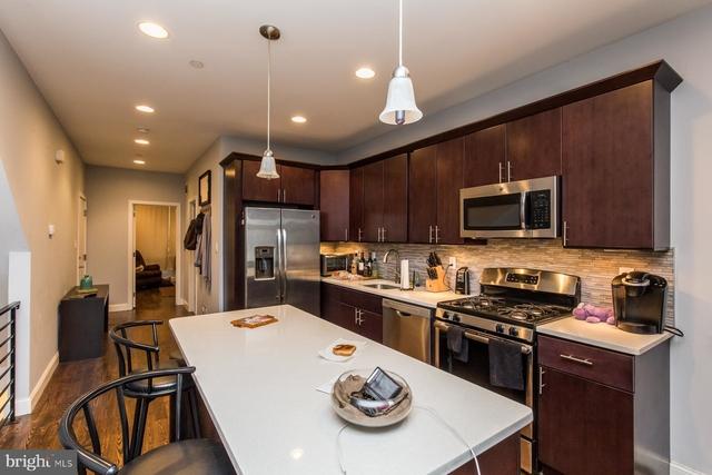 3 Bedrooms, North Philadelphia East Rental in Philadelphia, PA for $2,195 - Photo 2