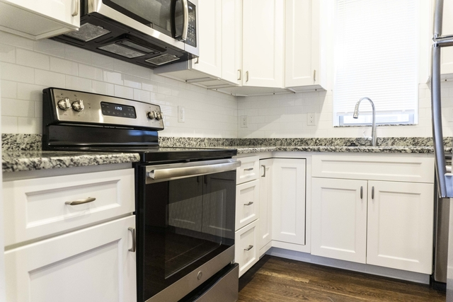 2 Bedrooms, Commonwealth Rental in Boston, MA for $3,575 - Photo 2
