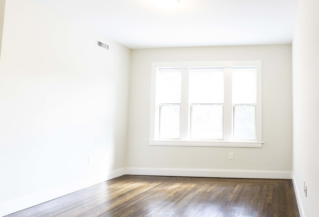 5 Bedrooms, Commonwealth Rental in Boston, MA for $6,200 - Photo 2
