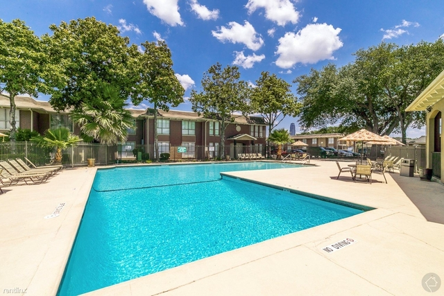 2 Bedrooms, Gulfton Rental in Houston for $1,250 - Photo 1