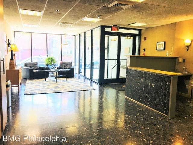 2 Bedrooms, Logan Square Rental in Philadelphia, PA for $2,390 - Photo 2