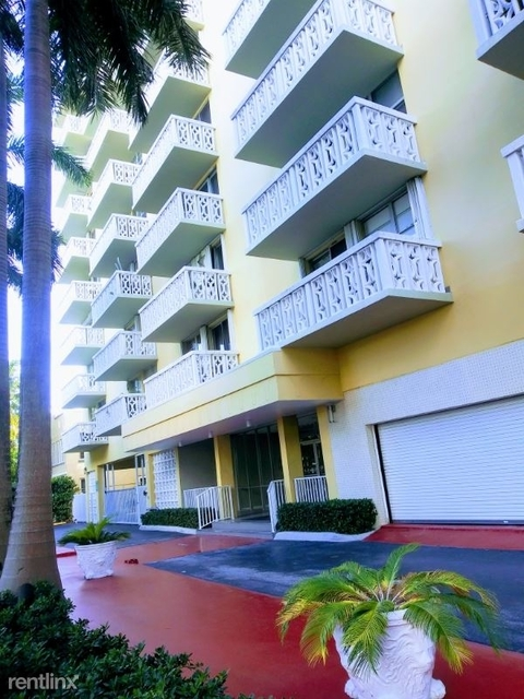 1 Bedroom, Flamingo - Lummus Rental in Miami, FL for $1,900 - Photo 1