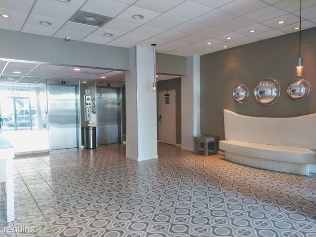 1 Bedroom, Flamingo - Lummus Rental in Miami, FL for $1,900 - Photo 2