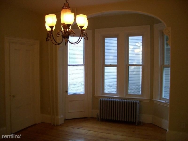8 Bedrooms, Mission Hill Rental in Boston, MA for $10,800 - Photo 2