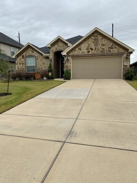 4 Bedrooms, Montgomery County Rental in Houston for $2,150 - Photo 1