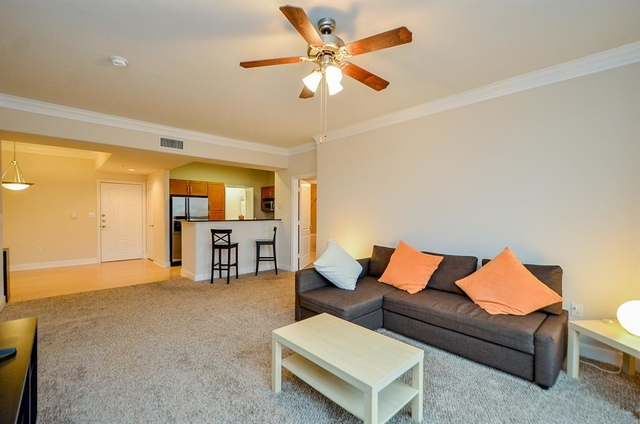 2 Bedrooms, Cityplaza at Town Square Rental in Houston for $2,250 - Photo 2