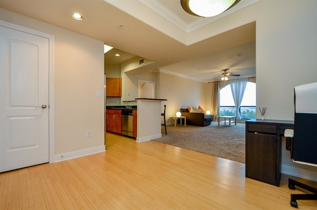 2 Bedrooms, Cityplaza at Town Square Rental in Houston for $2,250 - Photo 1