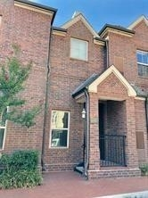 1 Bedroom, Westchester Rental in Dallas for $3,061 - Photo 1