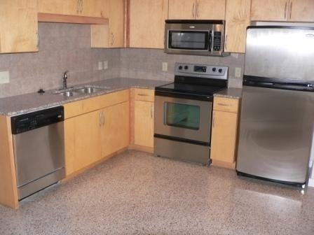 1 Bedroom, Downtown Fort Worth Rental in Dallas for $1,475 - Photo 2