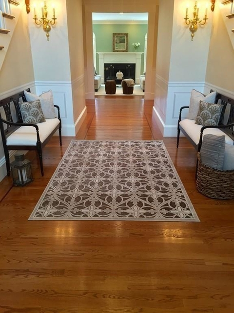5 Bedrooms, Wellesley Rental in Boston, MA for $12,500 - Photo 2