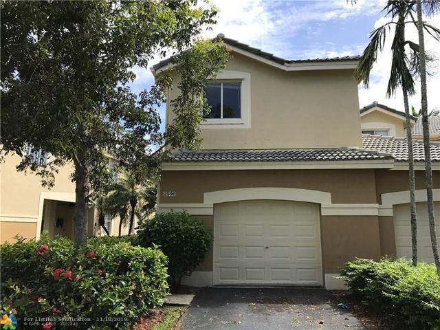 4 Bedrooms, Weston Rental in Miami, FL for $2,500 - Photo 1