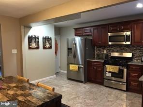 3 Bedrooms, Oxford Circle - Castor Rental in Philadelphia, PA for $1,300 - Photo 2