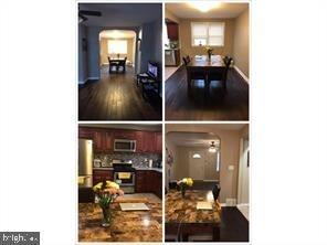 3 Bedrooms, Oxford Circle - Castor Rental in Philadelphia, PA for $1,300 - Photo 1
